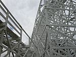 Starliner Lift Hill
